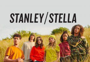 banner-stanley-stella